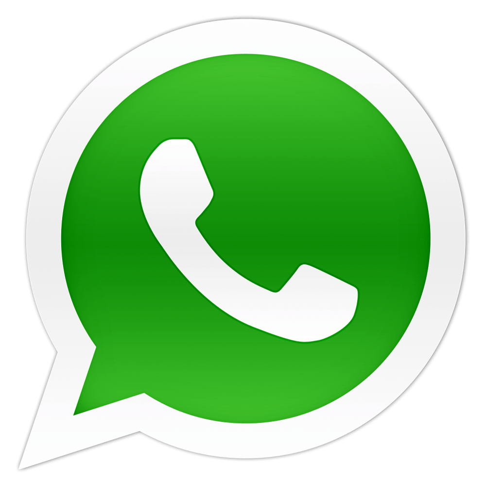 whatsapp-logo-png-transparent.png (147 KB)