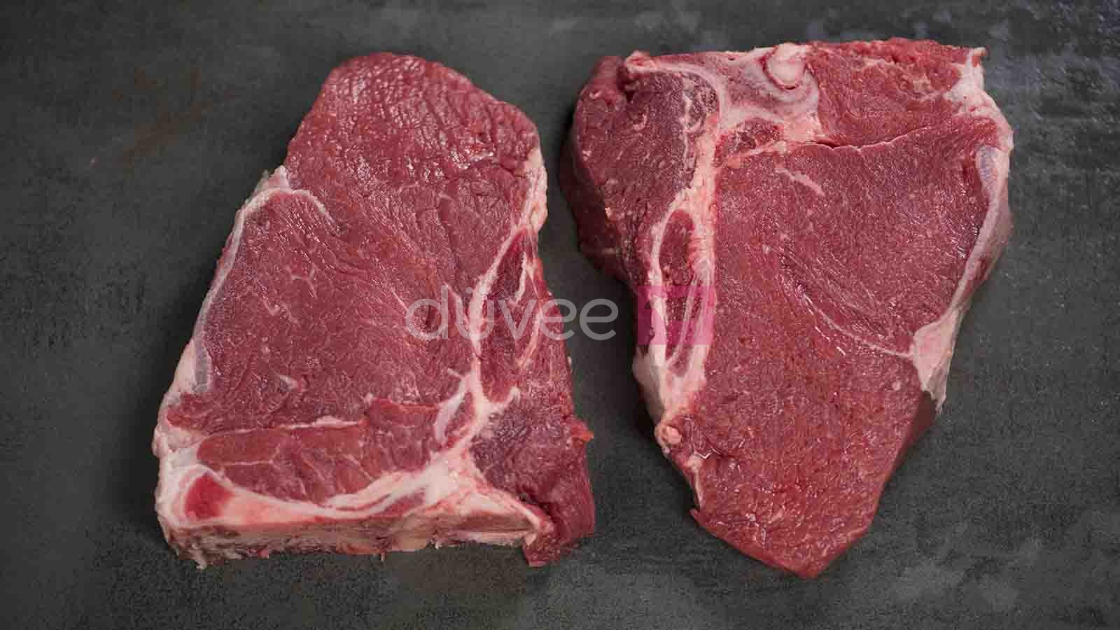 T-BONE STEAK (500g)