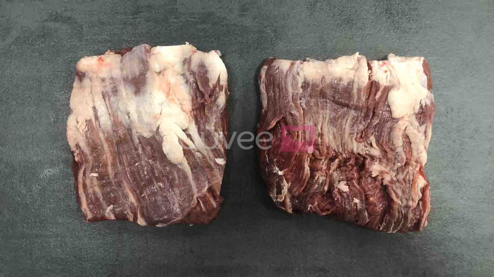 Skirt Steak (500g)